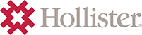 Hollister Critical Care Logo