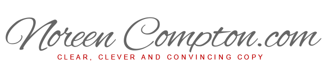 Noreen Compton