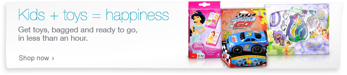 Banner_toyshappiness_walgreens
